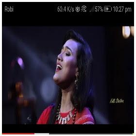 Chande Chande Go Mon Moto Kandailo (চান্দে চান্দে গো) Lyrics | Jk Majlish | Laila