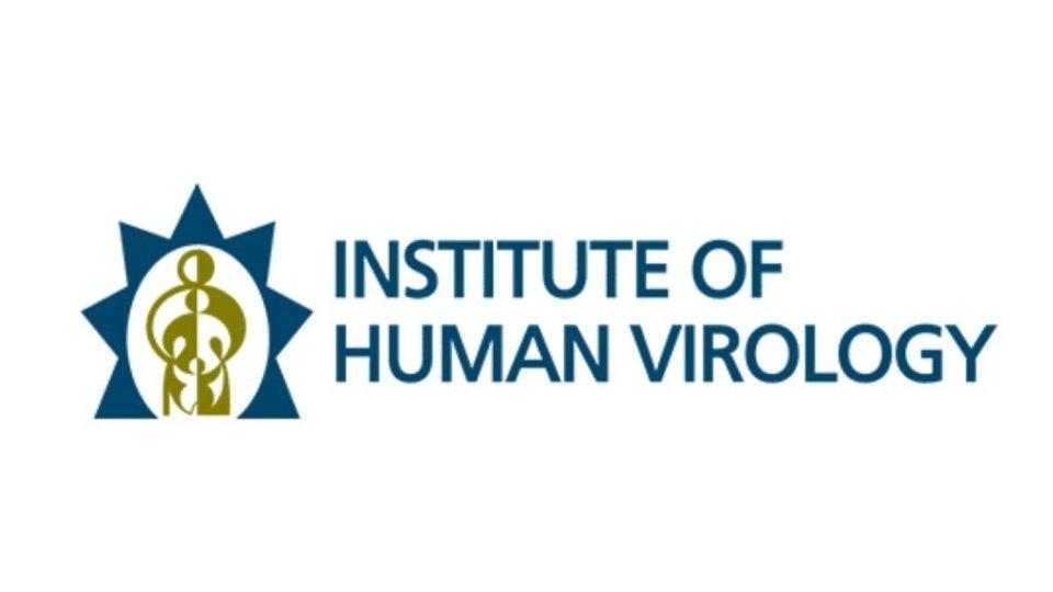 11434730 instituteofhumanvirologynigeriaonnewslodge jpeg1b96b38659d58423703a853b65af96a3