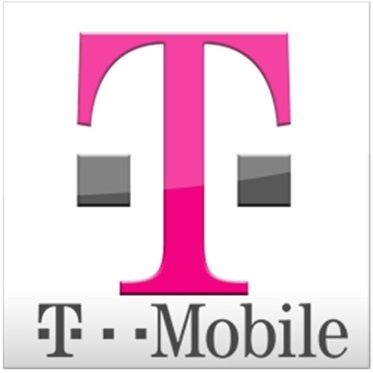 T-Mobile USA and MetroPCS are now merged as one