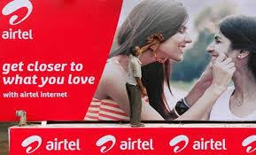 Airtel Bd Caller Tune-Welcome Tune Code ALL