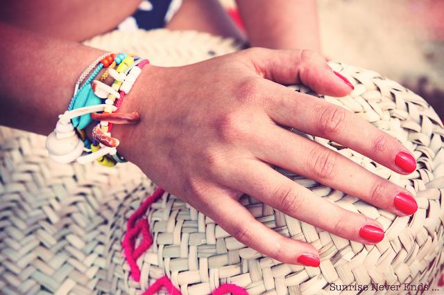 la beach box,summer 2016,alice,billabong women,by maquillage,bijoux d'ailleurs,blondie jewels