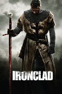 Watch Ironclad Online Free in HD