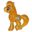 My Little Pony Wave 14 Chance-A-Lot Blind Bag Pony