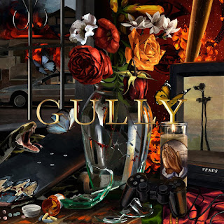 ScHoolboy Q Feat. Ty Dolla $ign & B-Real