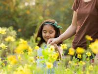 Alasan Mengapa Anda Perlu Asuransi Kesehatan Meski Masih Muda