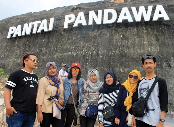 Kupas Tuntas Budget Backpacker Murah ke Bali dan Nusa Penida