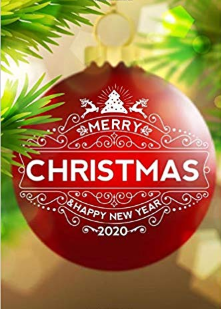 merry christmas and happy new year greetings pictures