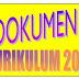 Dokumen 1 Kurikulum 2013 Untuk SMP Tahun Pelajaran 2020/2021