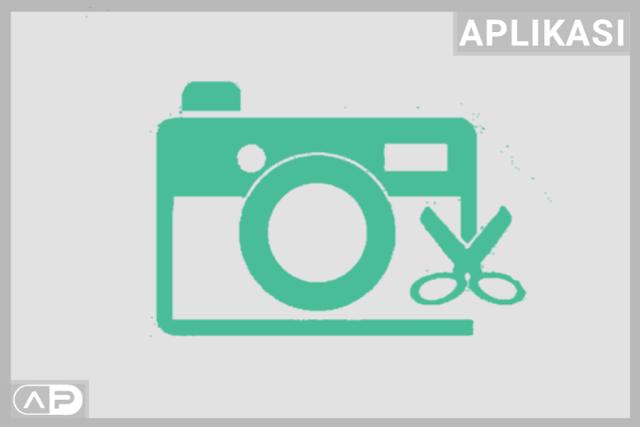 3 Aplikasi Rekomendasi Untuk Membuat Thumbnail Blogger