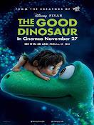 Un Gran Dinosaurio (2015) ()