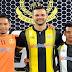 Senarai Gaji Pemain Terengganu Didedahkan Paling Mengejutkan Gaji Penjaga Gol Terengganu Sharbinee Allawee