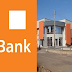 GTBank Staff Salary Structure 2018 – Check out how much GTBank pay their staff