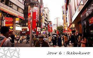 http://wearesmallandtheworldisbig.blogspot.be/2014/03/jour-6-ikebukuro-petit-quartier-perdu.html