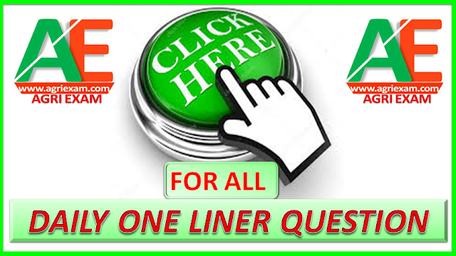 https://www.agriexam.com/search/label/Agri%20One%20line%20questions