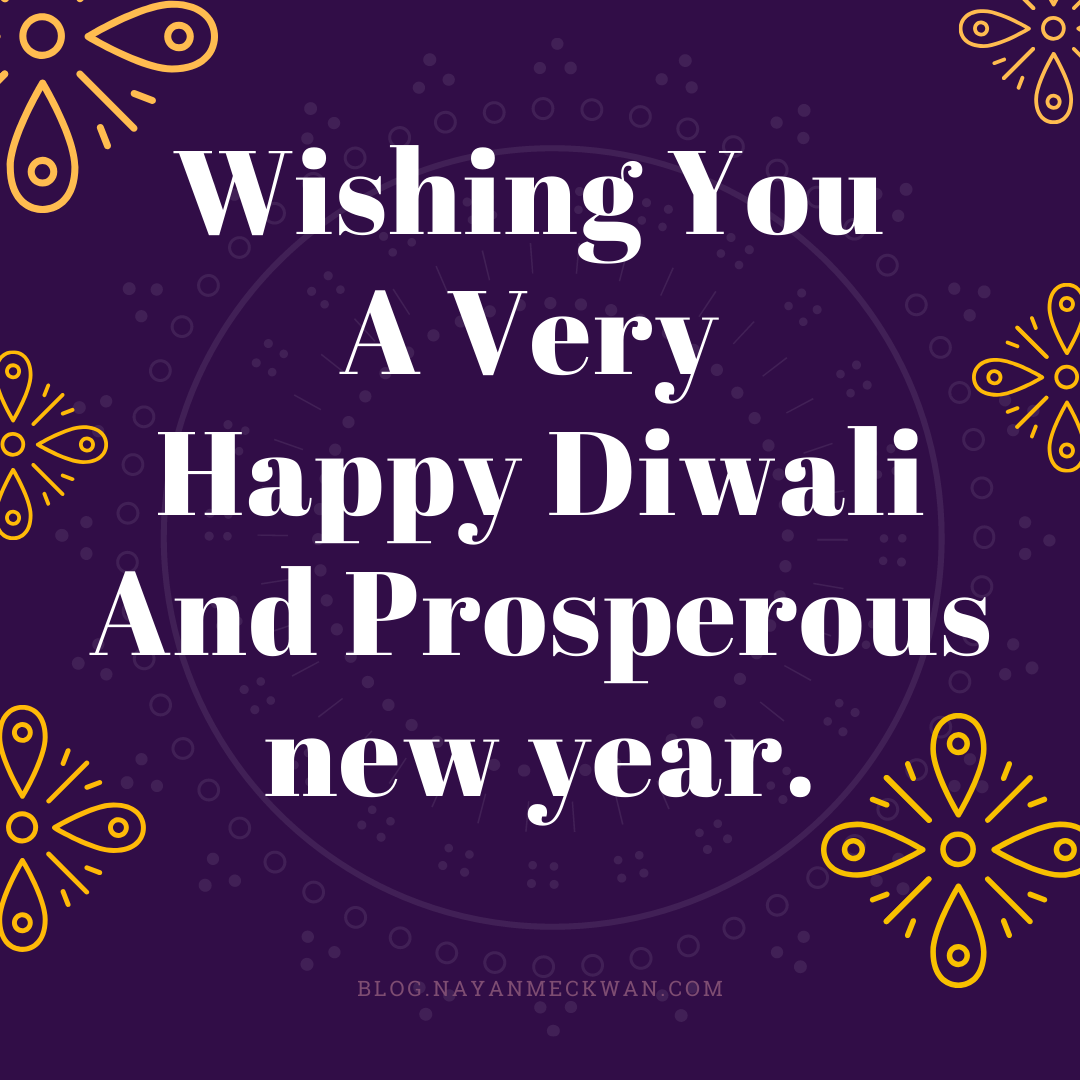 Happy Diwali Whatsapp & Instagram Quotes SMS Status Hindi and English