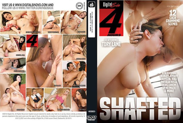 https://bj-share-me-covers-adulto.blogspot.com/