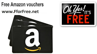 Image result for amazon gift cards fforfree