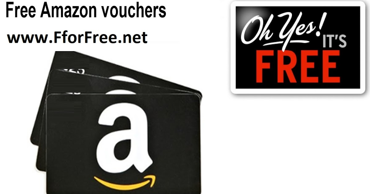 Assured Prize Amazon Gift Cards and other Bumper prizes | Free Stuff. Contests. Deals. Giveaways. Free Samples India