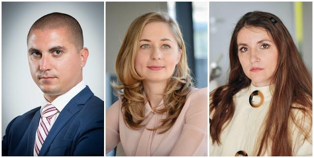 Expertii Deloitte România vorbesc pe larg despre cea mai importanta amenda din Romania pentru incalcarea GDPR