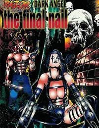 Razor/Dark Angel: The Final Nail