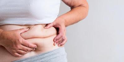 Obat Penurun Berat Badan Dan Mengecilkan Perut
