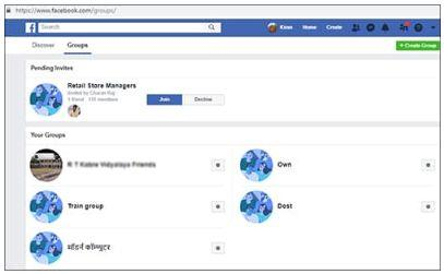 What is Facebook really? How it works and its facts and figures