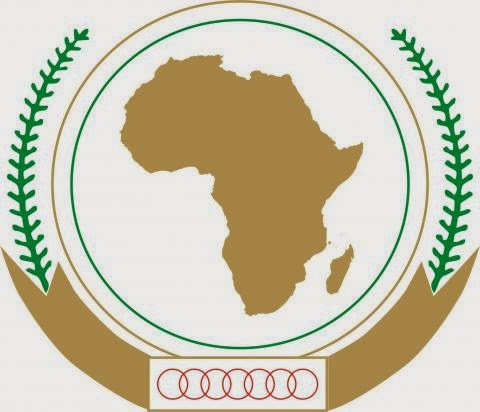African Union Emblem Meaning