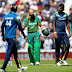 Proteas whitewash inevitable if dire changes not made