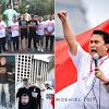 Mardani: Sudah Jadi Gerakan Rakyat, #2019GantiPresiden Insya Allah Terwujud