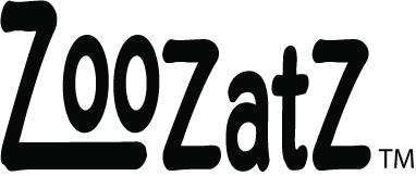 ZooZatz Review & Giveaway