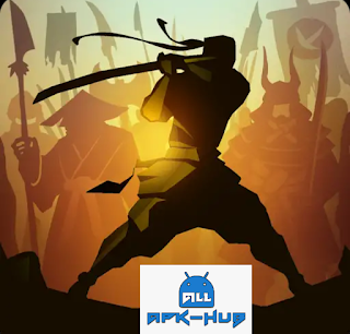 Shadow-fight-2-Mod-Apk-Free-Download-for-Android