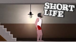 short-life-io