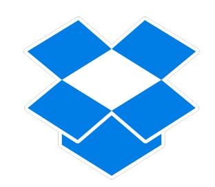 http://www.softexiaa.com/2017/03/dropbox-21322-testing-dropbox-20419.html