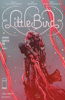 https://imagecomics.com/read/little-bird