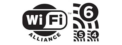 Pengertian Standar Protokol Jaringan Wireless IEEE 802.11