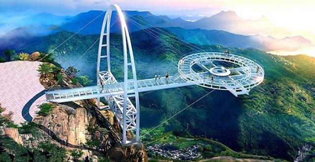 Ingin Membuat Malaikat 'Menganggur', China Klaim Ambil Alih Tugas 'Langit' di 2035, Hujan & Sinar Matahari Bisa Disetel Sesuka Hati