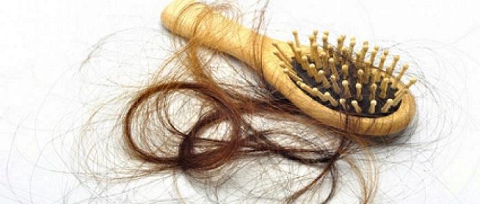 أسباب وعلاج تساقط الشعر، الصلع، الثعلبة، العناية السيئة بالشعر، حربوشة نيوز