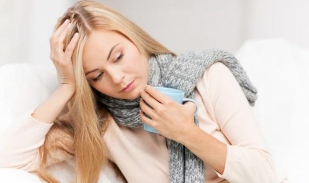 Penyakit Yang Berguna Bagi Para Penderita