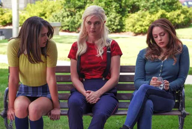 Legacies Season 3: Plot and Cast