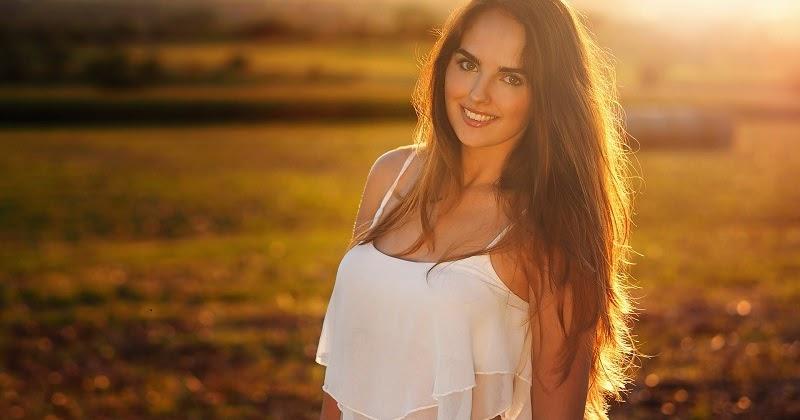 dating websites atlanta ga