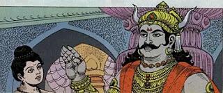 Bharat-Ki-Gatha-Sarswati-Nadi-Aur-Nachiketa-Ki-Kahani-mythology-pauranik-katha-hindi-story-teen-vardan