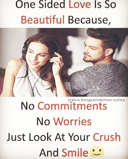 22 Best Romantic Love Status For Her 2020  - Cute Love Status For Your Girlfriend
