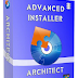 Advanced Installer 14.1 Build 7937 Full Version Download
