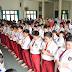Sekolah Dasar Ini Wajibkan Siswa-siswinya Laksanakan Sholat Dhuha