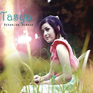 Tasya - Beranjak Dewasa on iTunes