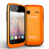 ZTE Firefox Mobile OS Smartphones Sold Out On eBay
