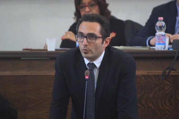Abuso d'ufficio, assolti sindaco Tripodi ed ex consigliere comunale Mammola