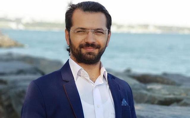 Hacı Yakışıklı Kimdir? aslen nereli? | Türkiye'nin Bilgi Sitesi | binlercebilgi.com