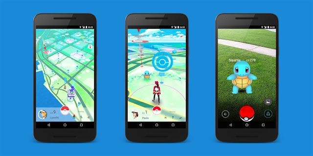 Cara Membuat Karakter Pokemon GO Berjalan Saat Menggunakan Fake GPS Dengan Joystick Xposed Pokemon, Cara Menggunakan Xposed Pokemon Untuk Menjalankan Karakter Fake GPS, Cara Agar Tidak Berjalan Rumah Saat Bermain Pokemon GO Menggunakan Xposed.