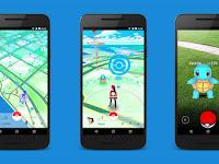 Cara Membuat Auto Walk Pokemon GO dengan Xposed